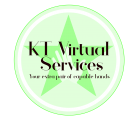 KT Virtual Services