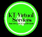 KT Virtual Services